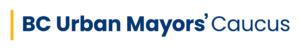BC Urban Mayors' Caucus